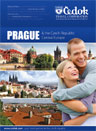 Prague, the Czech Republic and Central Europe