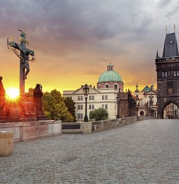 Prague_Charles Bridge.jpg