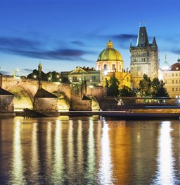 Prague_Night...jpg