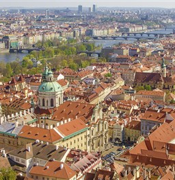 View of Prague1.jpg