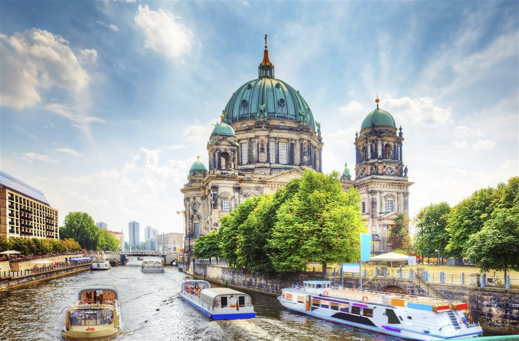 Berlin_Cathedral.jpg